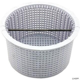 Basket, Skimmer, OEM Jacuzzi/Carvin PMT