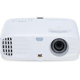 """Viewsonic PG705HD 3D Ready DLP Projector DLP Projector"""