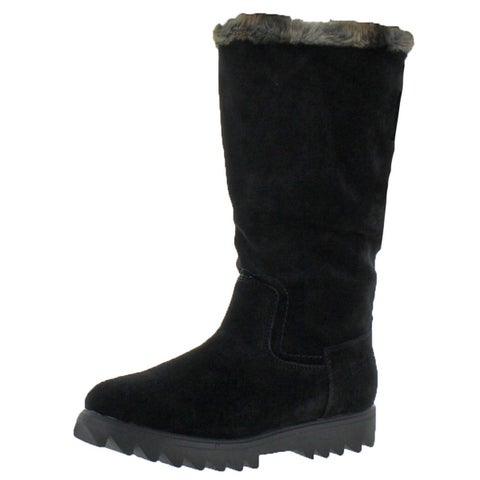 Cougar Womens Zephyr Winter Boots Winter Snow