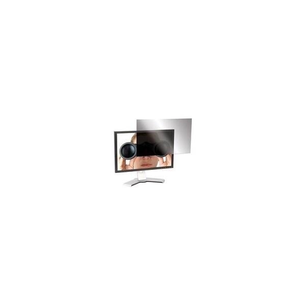 Targus ASF24WUSZ Targus ASF24WUSZ Privacy Widescreen Filter - 24 Inch LCD