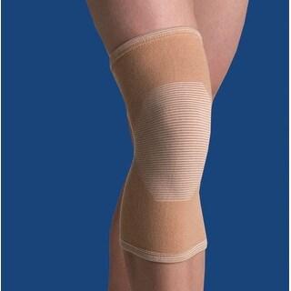 Knee 4 Way Elastic Support