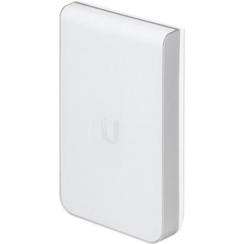 Ubiquiti - Us - Uap-Ac-Iw-Pro-5-Us