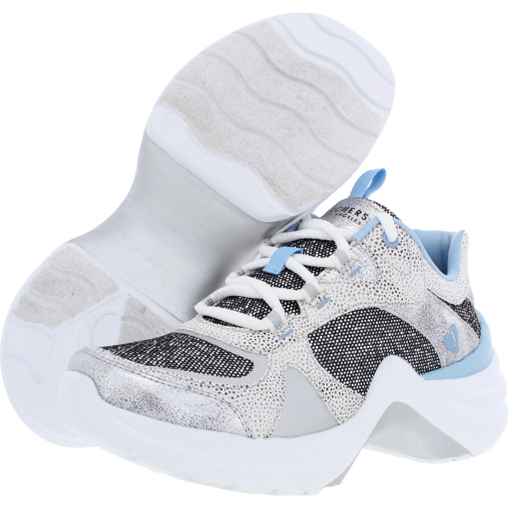 memory foam slip on sneakers