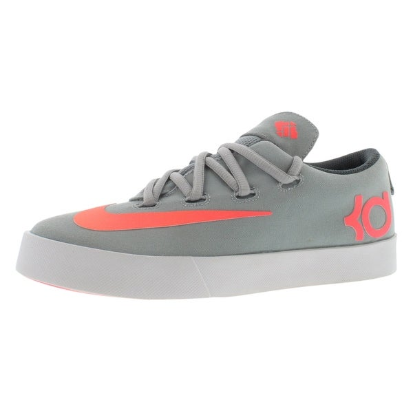 c8dc2fee3b86 Shop Nike Kd Vulc (Gs) Casual Kid s Shoes - 4 M US - Free Shipping ...