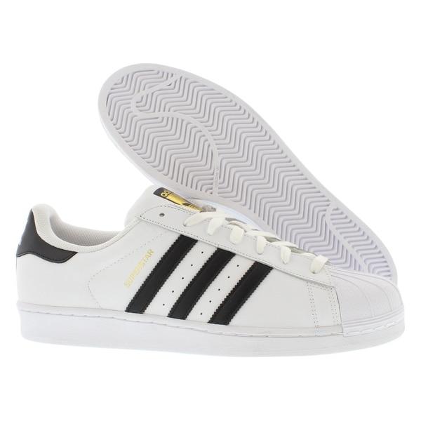 Adidas Superstar Men's Shoes Size - 10.5 d(m) us