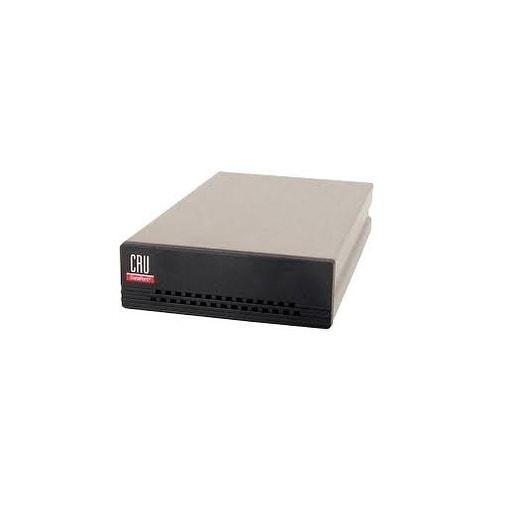 Cru - 8511-5009-9500