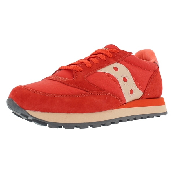 competitive price 11b27 bfd5e Shop Saucony Jazz Original Cl Running Men's Shoes - Free ...