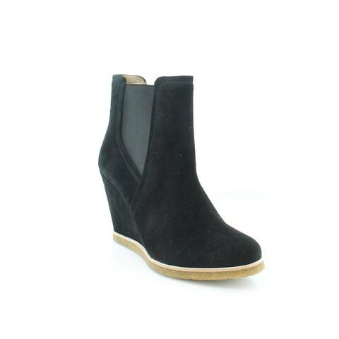 Splendid Tara Women's Boots Black