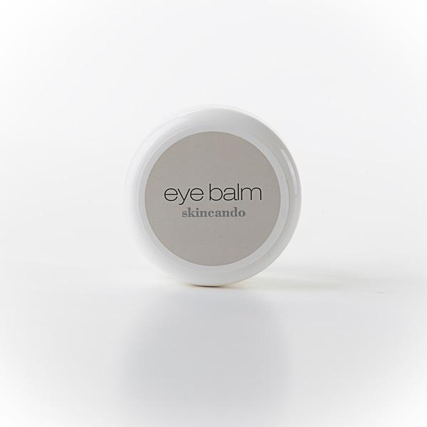 Eye Balm by Skincando 1 oz