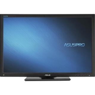 """Asus C624BQ 24.1"""" IPS LED Monitor 16:10 1920x1200 VGA, DVI, DisplayPort USB"""