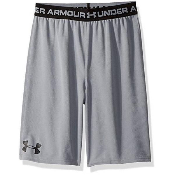 boys under armour sale