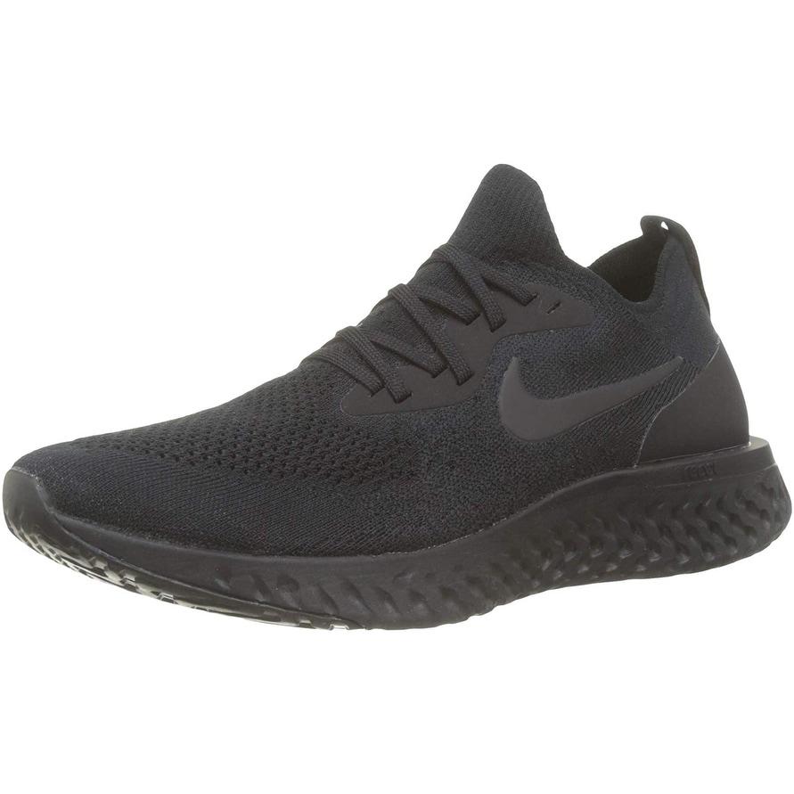 Shop Black Friday Deals on Nike Epic