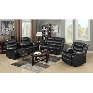 Link to Roth Reclining Living Room Sofa Set Similar Items in Living Room Furniture Sets