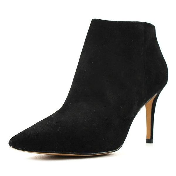 Aldo Adassi-91 Women Black Boots