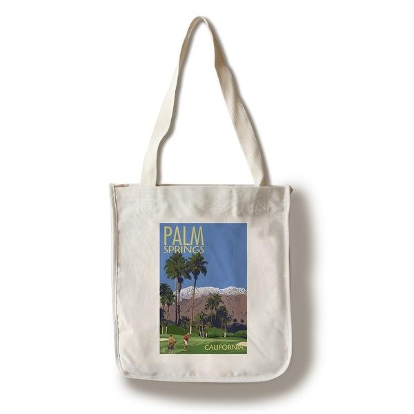 Shop Palm Springs 326db7a6d29