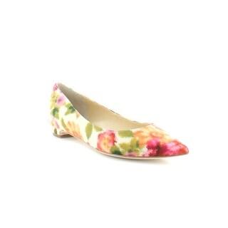 Ivanka Trump Tizzy Women's Flats & Oxfords Light Pink