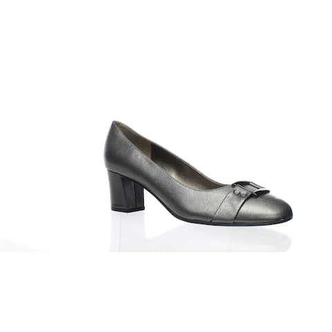 c6f6aac0ad4 Buy Easy Spirit Women's Heels Online at Overstock | Our Best Women's ...