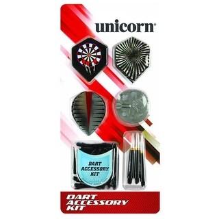 Escalade Sports D77895 Dart Accessory Kit