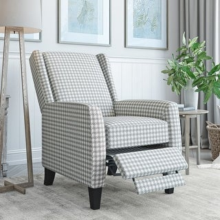 Link to Copper Grove Cori Push Back Recliner Chair Similar Items in Living Room Furniture
