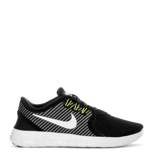 Nike Women's FREE RN COMMUTER Running