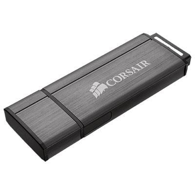 Corsair Flash Voyager Gs 128Gb Usb 3.0 Flash Drive