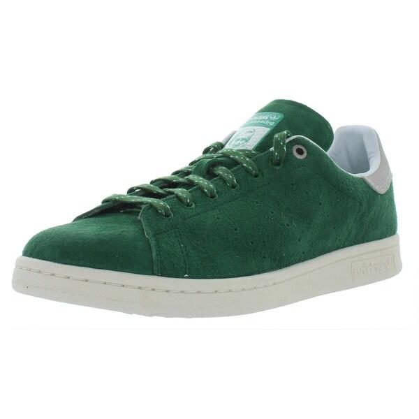Shop adidas Originals Mens Stan Smith Skateboarding Fashion