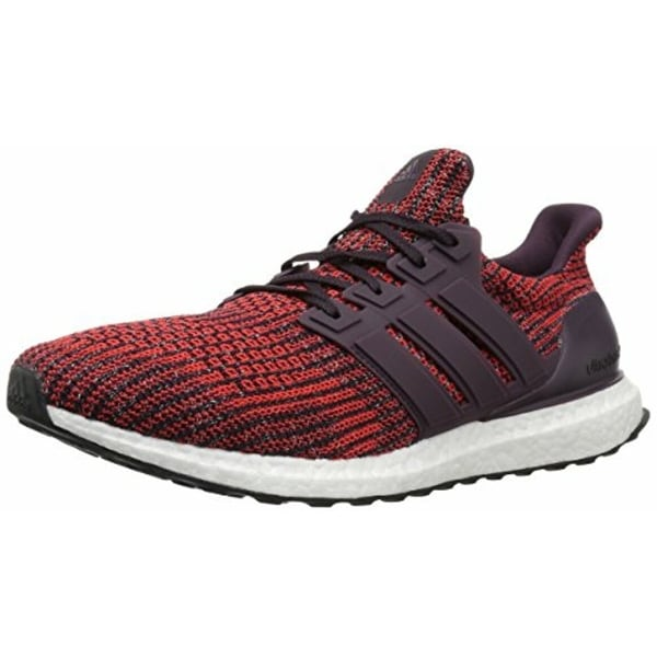 wholesale dealer c8584 90231 Shop Adidas Men s Ultraboost Road Running Shoe Adidas - Free Shipping Today  - Overstock.com - 27296153