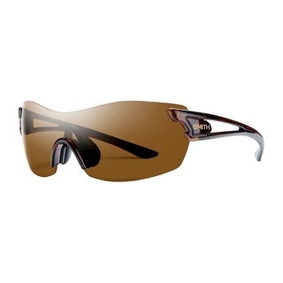 Smith Optics Sunglasses Women Pivlock Asana Performance Chromapop AACM - 125x45x115