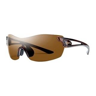 Smith Optics Sunglasses Women Pivlock Asana Performance Chromapop