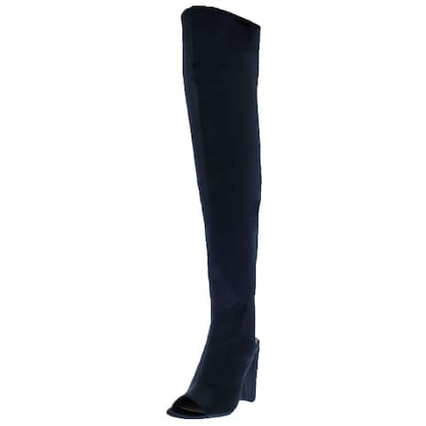 5b303700671 Buy Size 8 Steve Madden Women's Boots Online at Overstock | Our Best ...