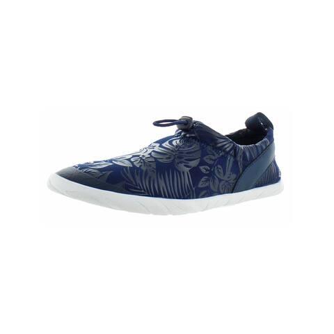 Tommy Bahama Womens Komomo Island Water Shoes Neoprene Summer