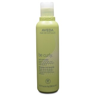 Aveda Be Curly Curl Controller 6.7 Oz