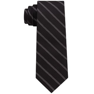 6d3b8ed0 Silk Ties | Find Great Men's Clothing Deals Shopping at Overstock