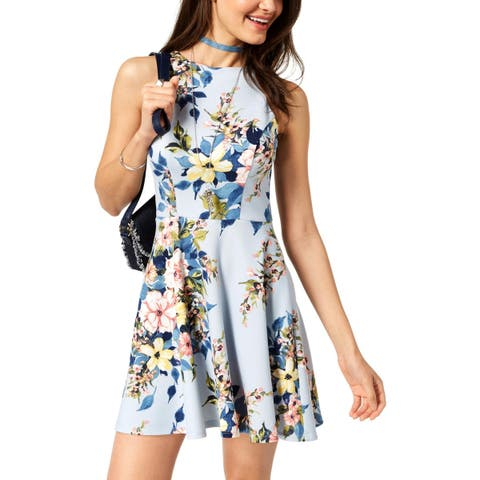 Buy New Products Juniors Dresses Online At Overstock