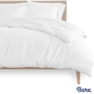 Microfiber Lightweight Duvet Cover Sets