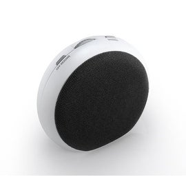 Sound Oasis S-100 White Noise Machine [Health and Beauty]