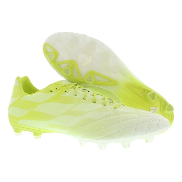 Adidas 11Ori Fg (Hunt) Soccer Men's Shoes Size - 12 d(m) us