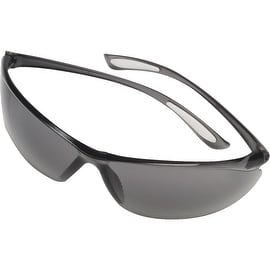 Safety Works Feathrft Safety Glasses
