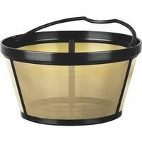 "Jarden Consumer Solutions 8"" Bskt Gold Scrn Filter GTF2-NP Unit: EACH"