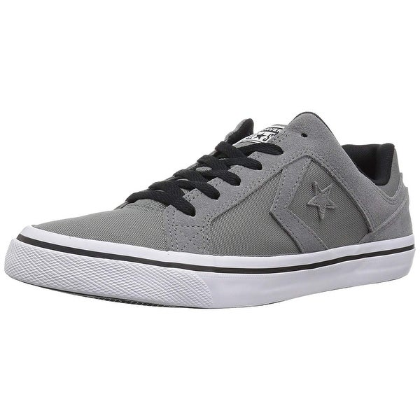 75c398d6c976 Shop Converse El Distrito Canvas Low Top Sneaker