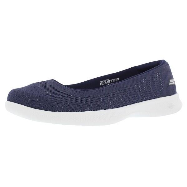 Skechers Go Step Lite Walking Women's Shoes