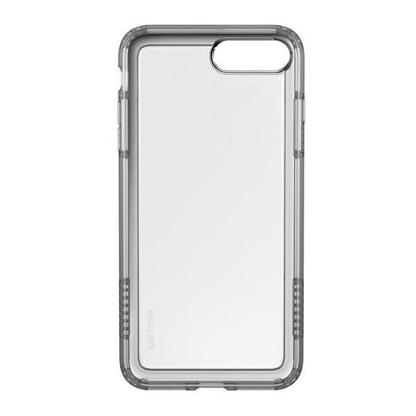 reputable site e87ab a6b6d Shop Pelican Adventurer iPhone 6/6s/7 Plus Case - Clear/Clear - Free ...