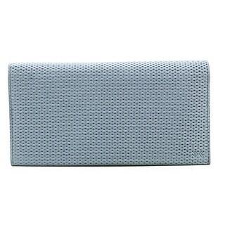 Skagen SWS0082562 Women Synthetic Blue Wallet