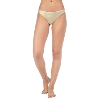 Link to Trina Turk Shine On High Leg Pant Similar Items in Athletic Clothing