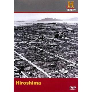 Hiroshima - DVD