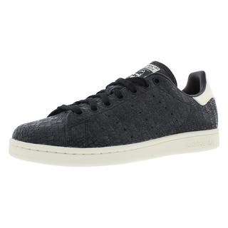 Buy Wide Adidas Women S Athletic Shoes Online At Overstock