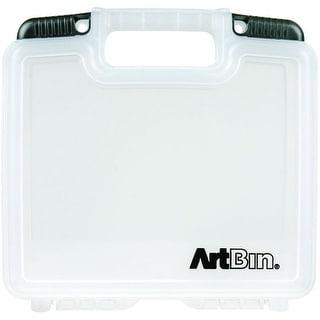 Artbin Quick View Deep Base Carrying Case