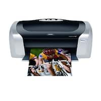 Epson - Open Printers And Ink - C11c617121