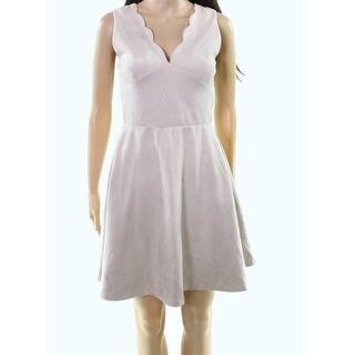 1139fe9e03 Love...Ady Dresses