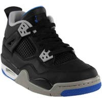 Air Jordan Retro 4 BG